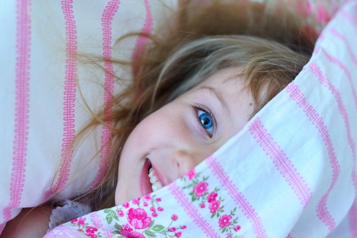 Обучение фотографов игровой фотосъёмке детей