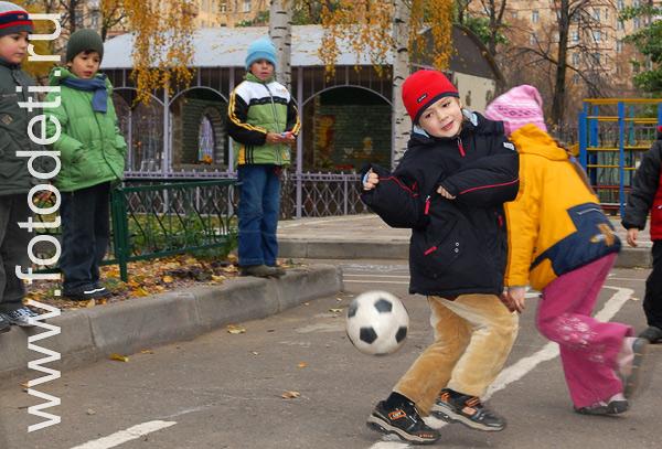 футбол в россии прямые