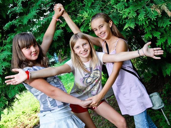 прикольные картинки для подростков: