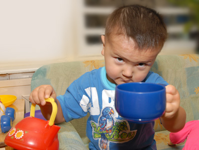 профессиональное фото детей, детский фотограф,Губарев Игорь Николаевич, ltnb, воспитание, статьи по психологии, для родителей, общение с ребёнком, как,
